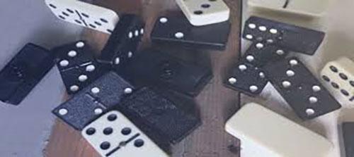 Daftar Pkv Games Online Pakai Deposit Paling Murah
